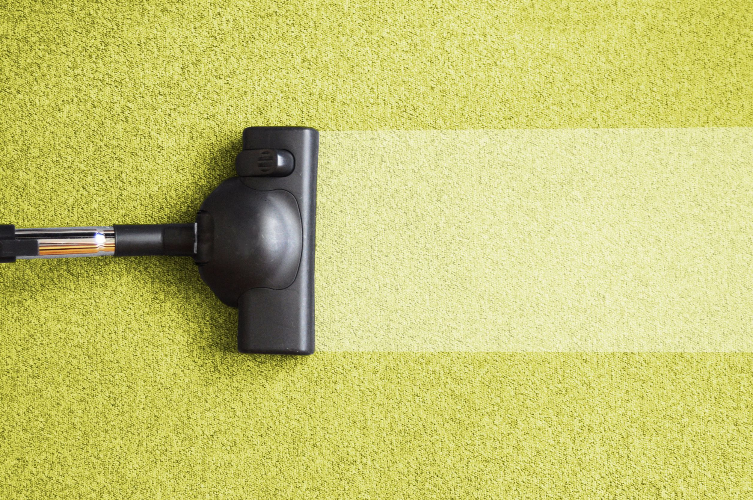 area rug cleaning Miami